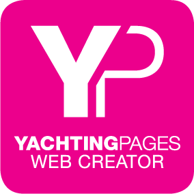 Yachting Pages Web Creator